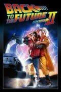 Retour-vers-le-futur-2-poster
