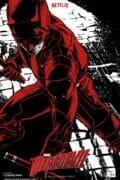 daredevil-poster-comics