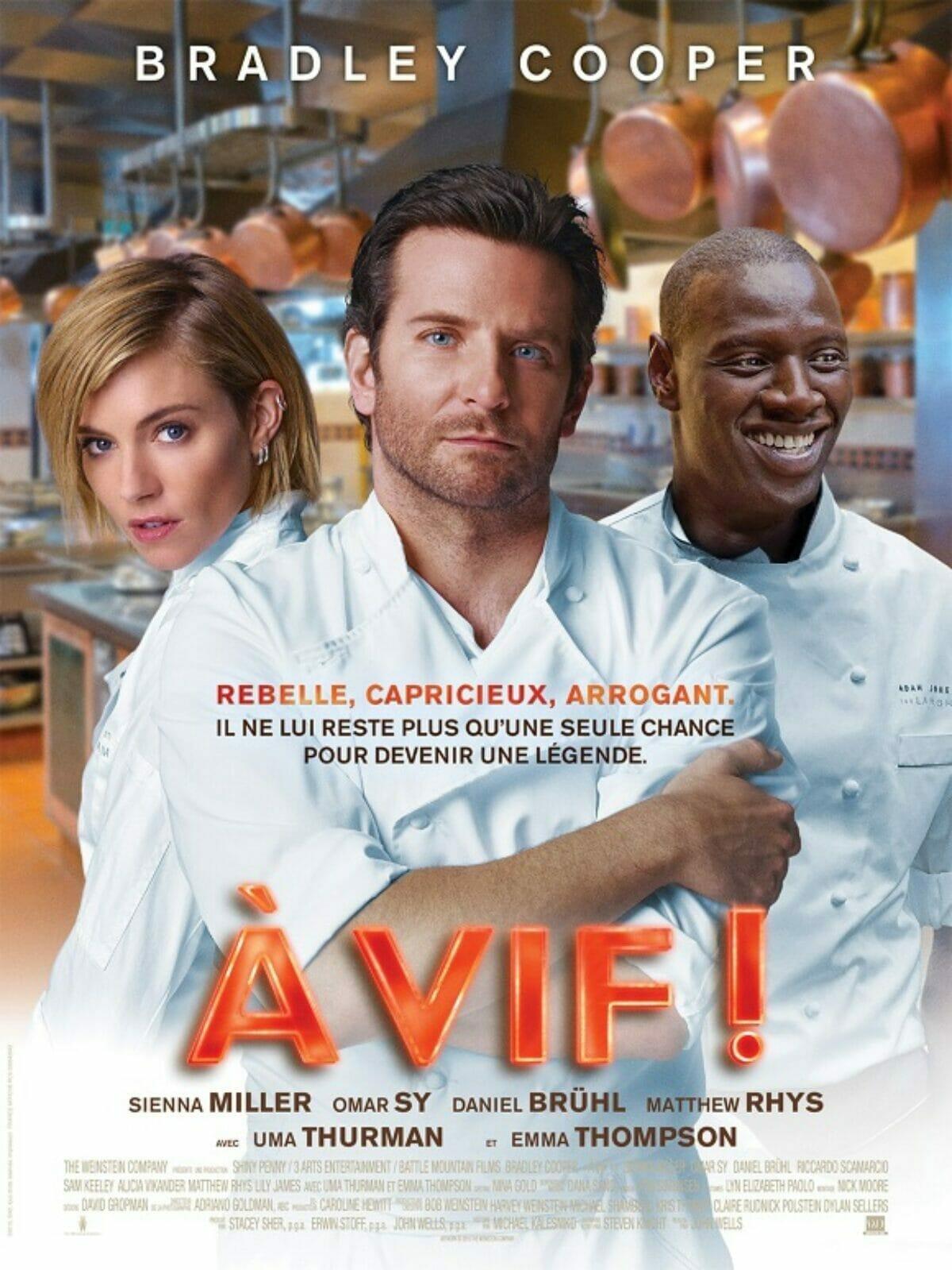 A-Vif-poster