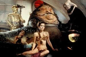 Carrie-Fisher-Star-Wars-Return-Jedi