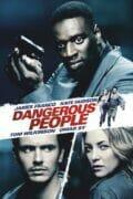 Dangerous-People-poster