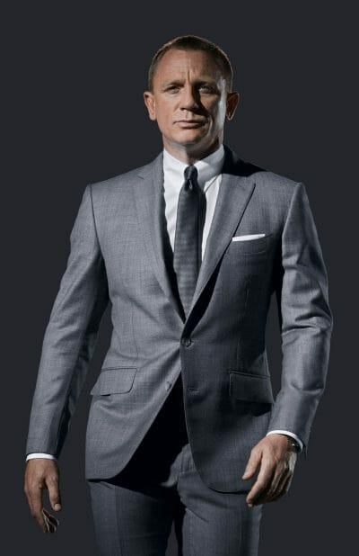 Daniel-Craig-suit