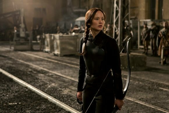 Hunger-Games-La-révolte-2-Jennifer-Lawrence