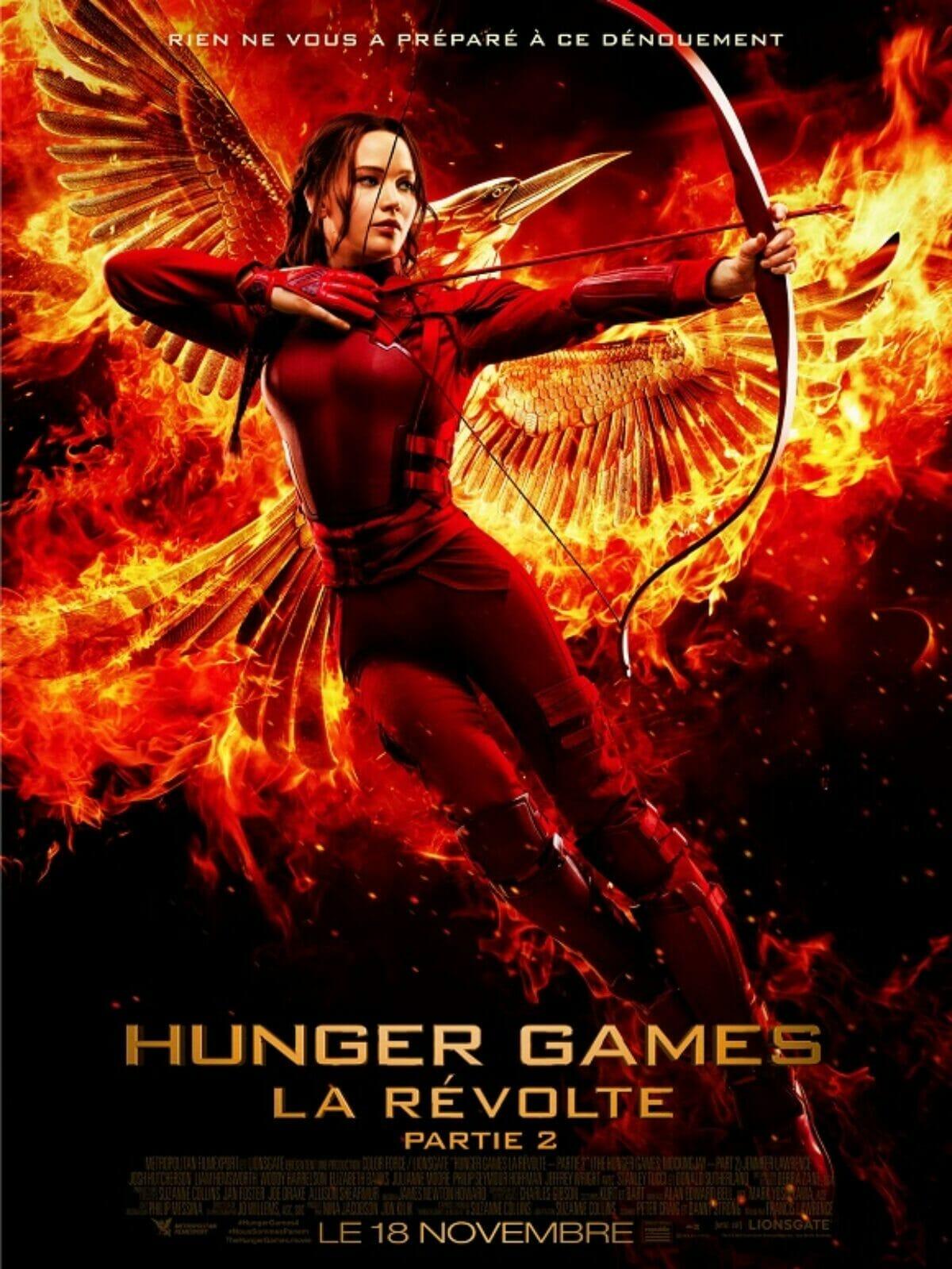 Hunger-Games-La-révolte2-poster