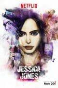 Jessica-Jones-poster-saison-1
