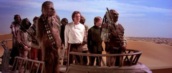 Le-Retour-du-Jedi-cast