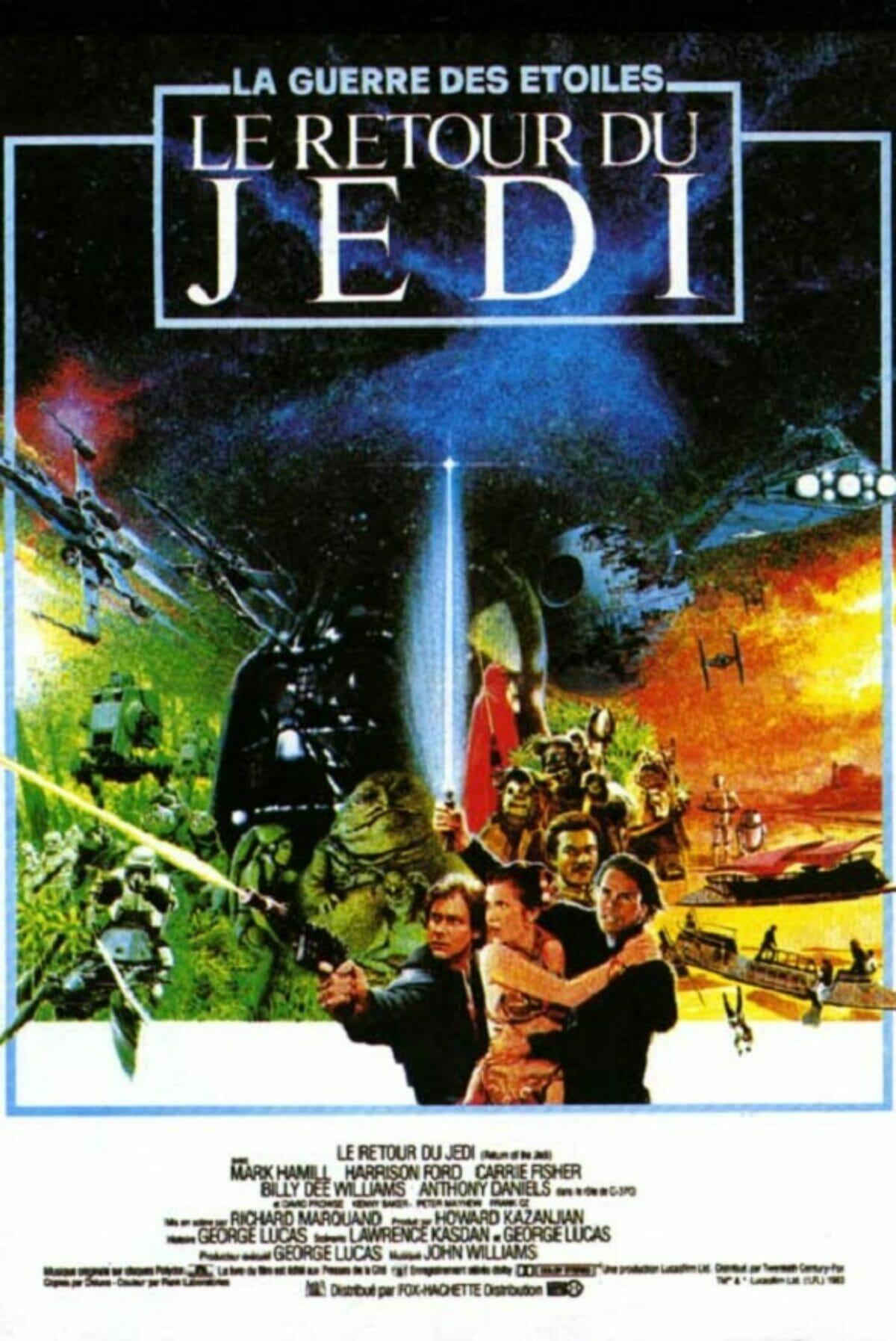 Le-Retour-du-Jedi-poster
