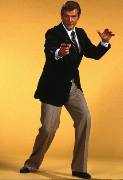 Roger-Moore-Bond