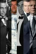 James-Bond-movies