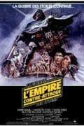 Star-Wars-Episode-V-LEmpire-contre-attaque