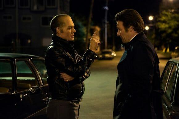 Strictly-Criminal-Johnny-Depp-Joel-Edgerton