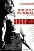 Strictly-Criminal-poster