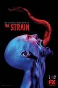 The-Strain-poster-saison-2