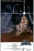 Star-wars-episode-4-un-nouvel