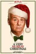 A-Very-Murray-Christmas-poster