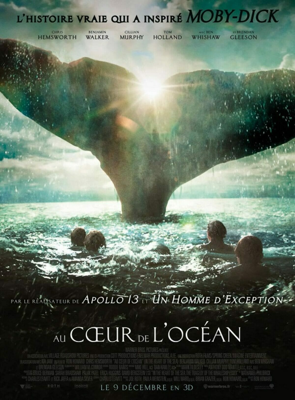 Au-Coeur-de-l'océan-poster