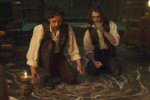 Docteur-Frankenstein-James-McAvoy-Daniel-Radcliffe