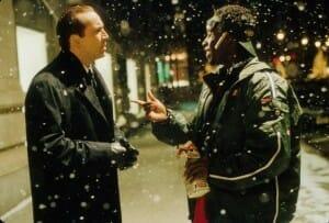 Family-Man-Nicolas-Cage-Don-Cheadle