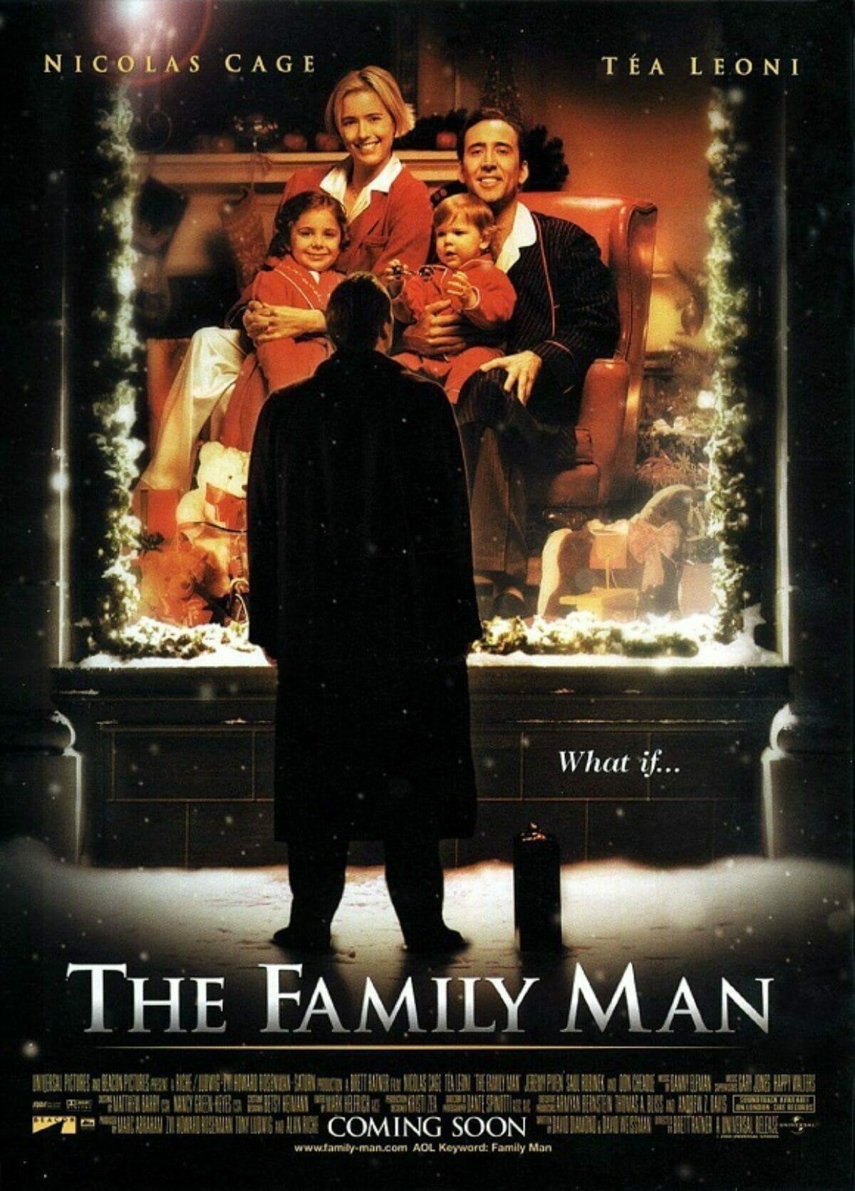 Family-Man-poster