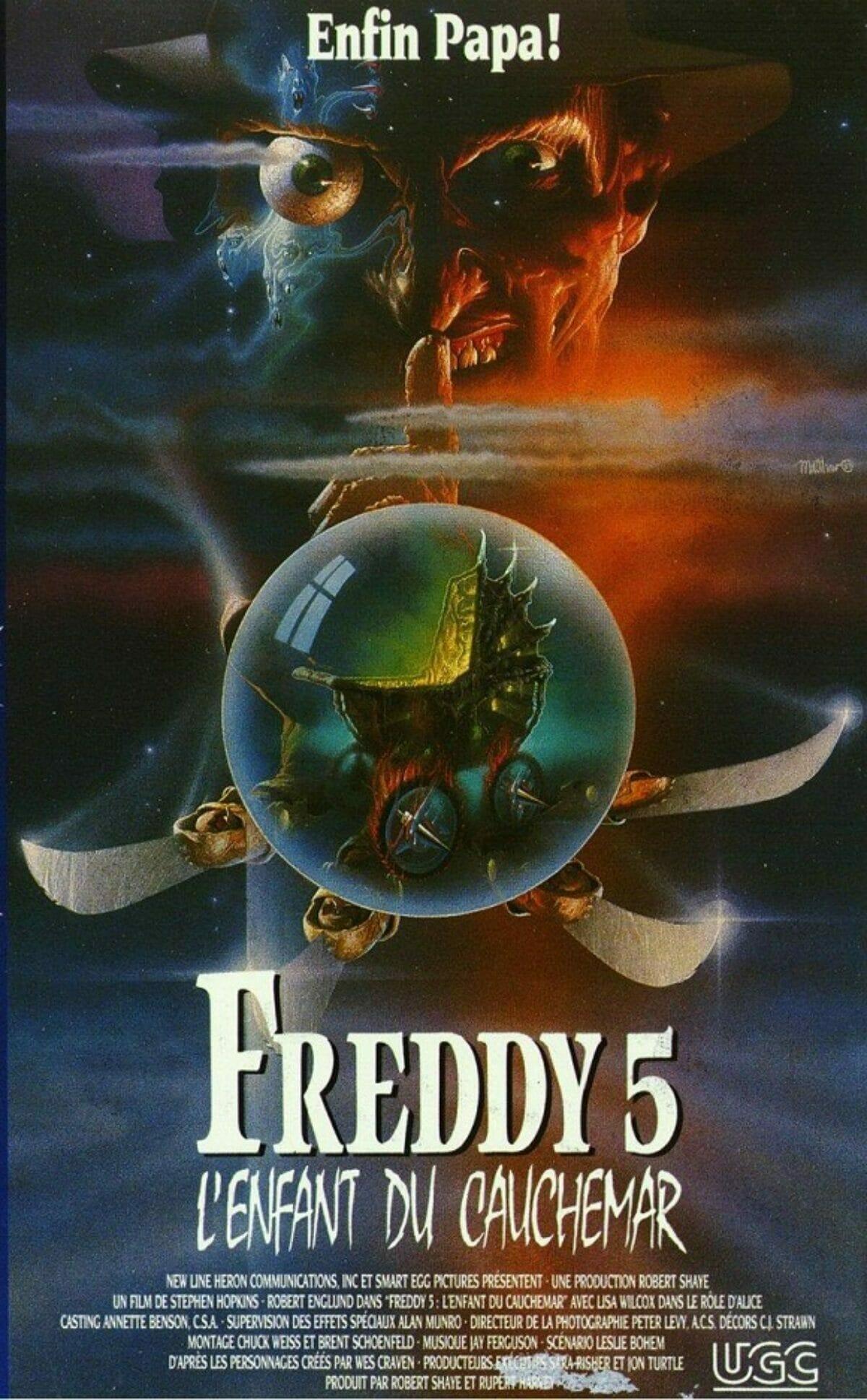 Freddy-5-L'enfant-du-Cauchemar