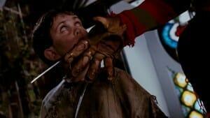 Freddy-5-L'enfant-du-Cauchemar2