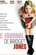 Le_Journal_de_Bridget_Jones-poster