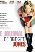 Le_Journal_de_Bridget_Jones-poster