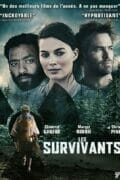 Les-Survivants-Z-for-Zachariah-poster