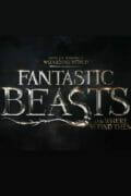 Les-animaux-fantastiques-teaser