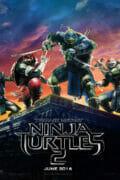 Ninja-Turtles2-poster-teaser