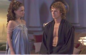 Revenge-of-the-Sith-star-wars-Natalie-Portman