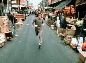 Rocky-2-Sylvester-Stallone