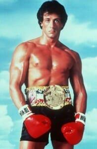 Rocky-3-Sly