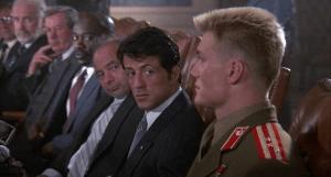Rocky-4-Dolph-Lundgren-Sylvester-Stallone