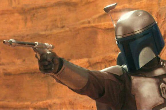 Star-Wars-Episode-2-l'attaque-des-clones-Fett
