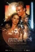 Star-Wars-Episode-2-l'attaque-des-clones-poster