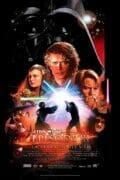 Star-Wars-La revanche-des-sith-posters