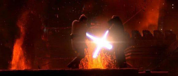 Star-Wars-La revanche-des-sith