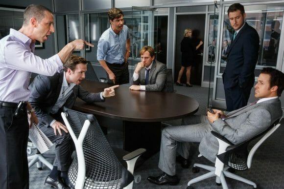The-Big-Short-Steve Carrel-Ryan-Gosling
