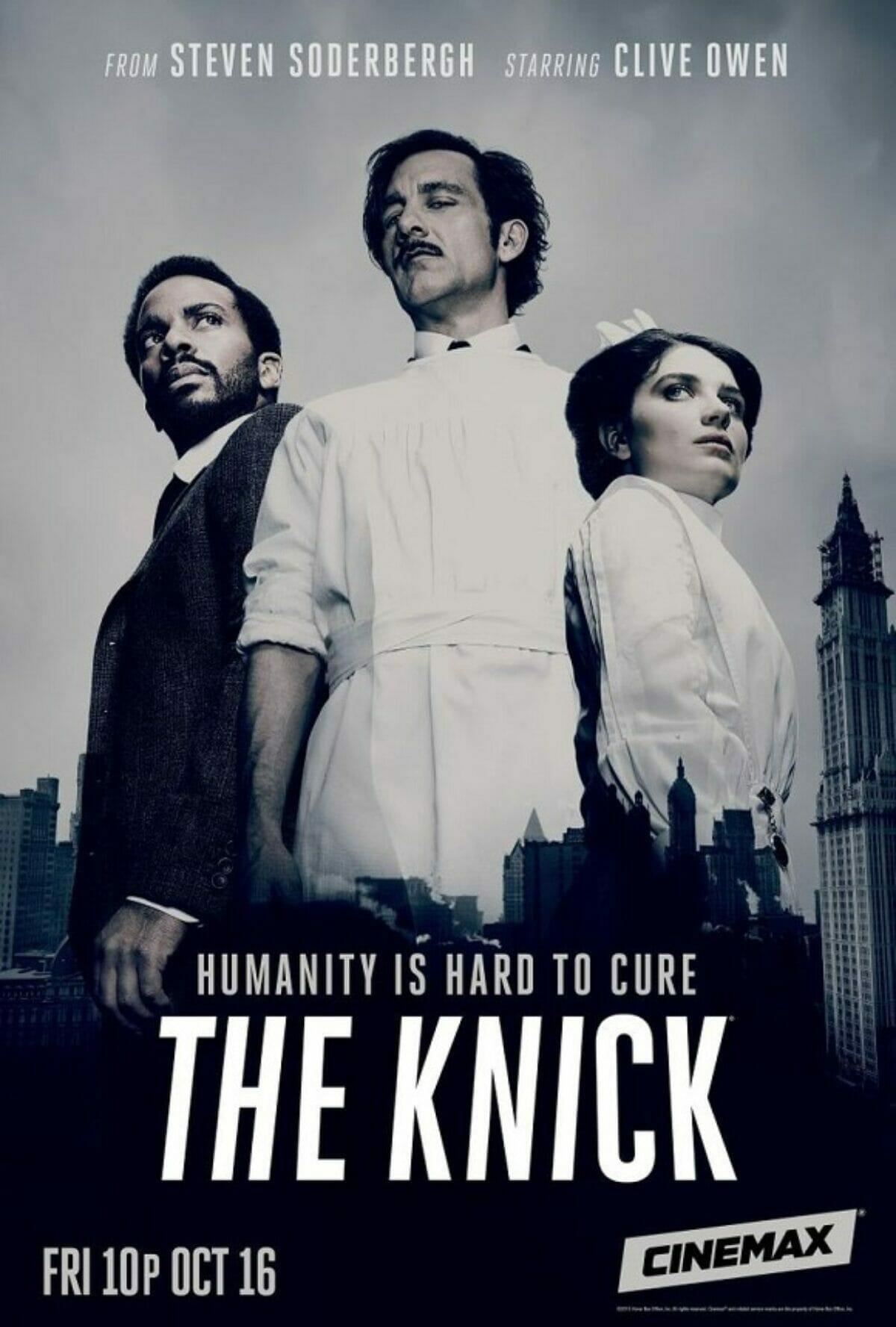 The-Knick-poster-season2