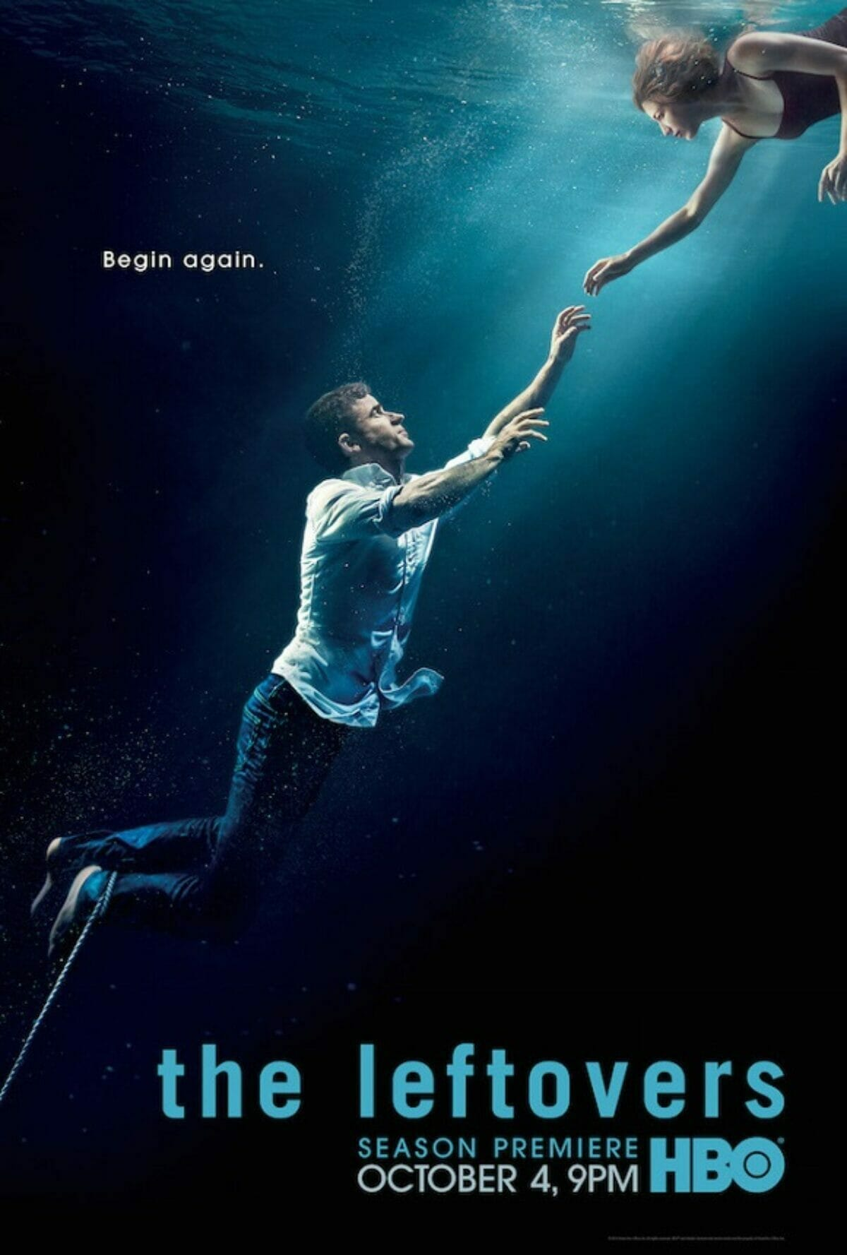 The-Leftovers-saison2-poster