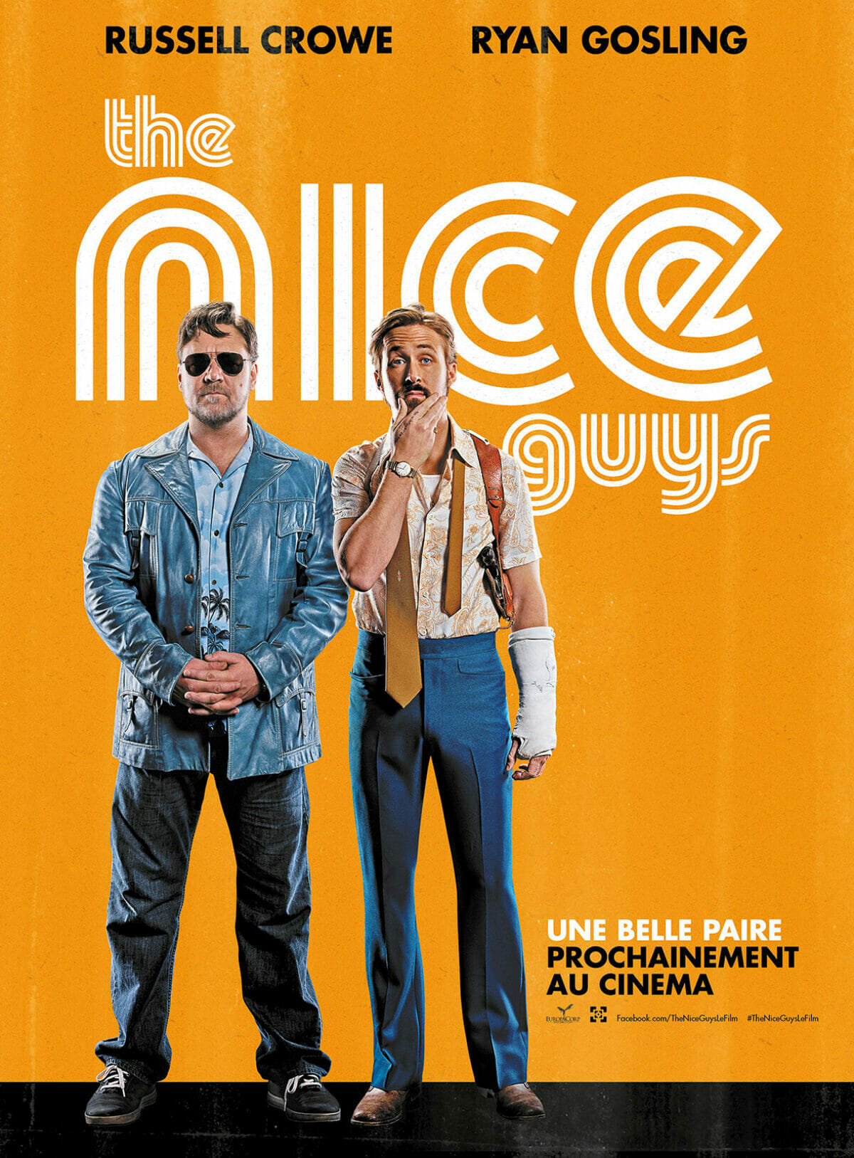 The-Nice-Guy-poster-teaser