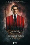 Twin_Peaks_Revival