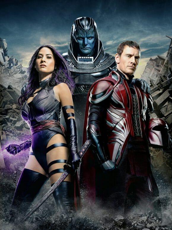 X-Men-Apocalypse-team