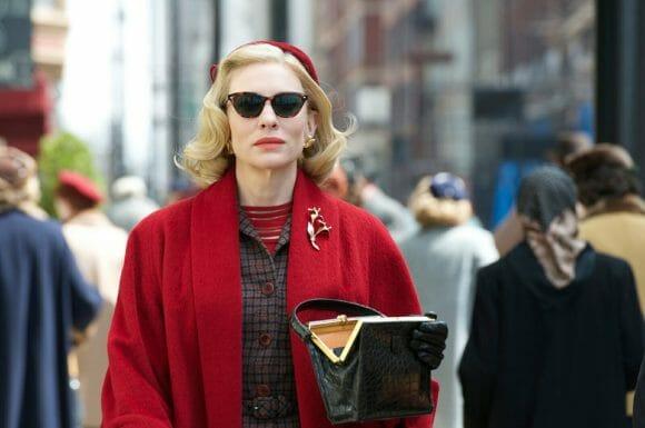 Carol-Cate-Blanchett