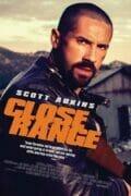 Close-Range_poster