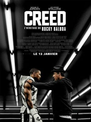 Creed-poster-France