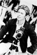 David-Bowie-camera