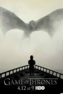 Game-of-Thrones-saison-5-poster