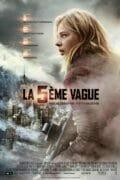 La-5ème-Vague-poster